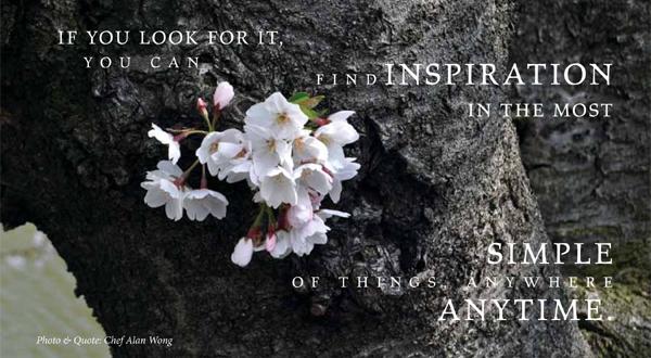 INSPIRATION_Wongism