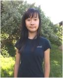 Cindy Tsou